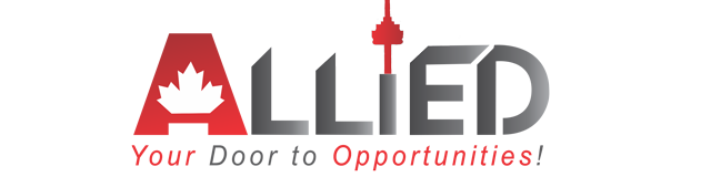 Allied Immigration Services   Canada Immigration Consultant
